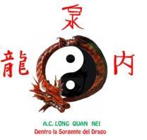 logo_lung_quan_nei