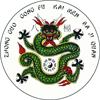A.S.D. Ba Ji Shen Quan Hui Logo Dispositivi Mobili